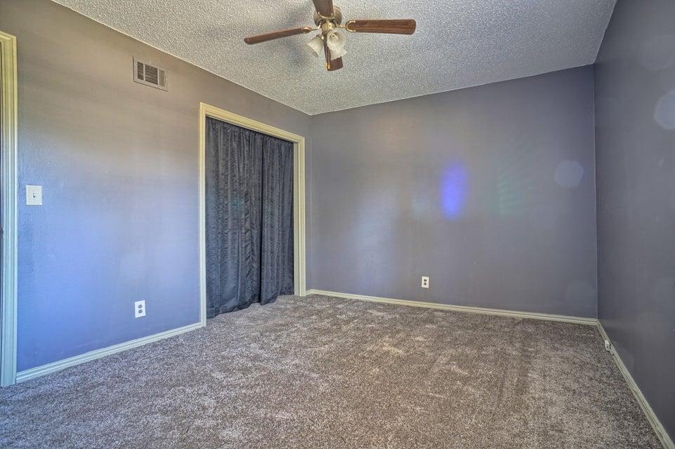 Main photo 17 of sold home at 202  Reno Road, Hector, AR 72843