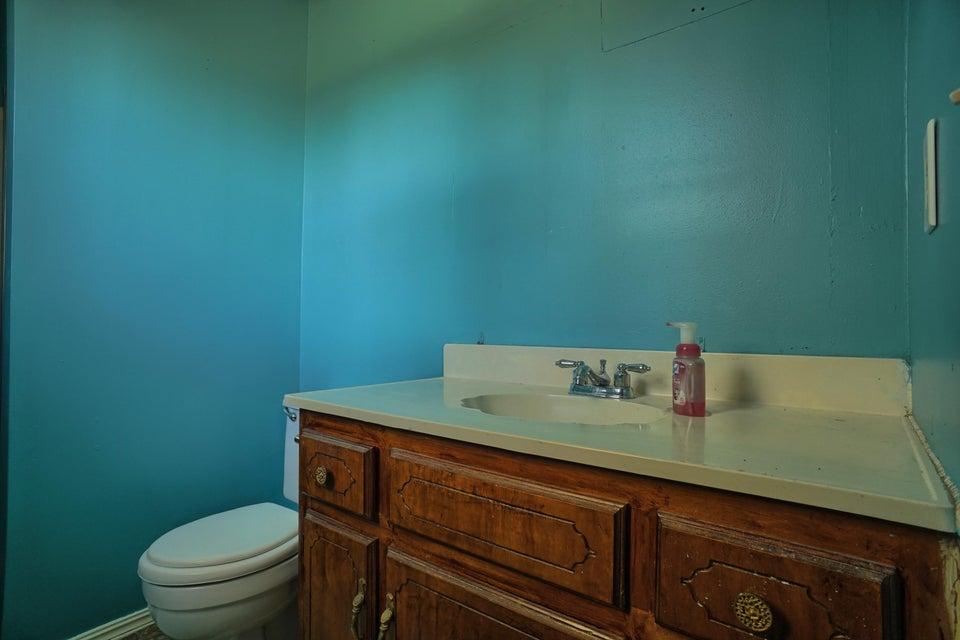Main photo 18 of sold home at 202  Reno Road, Hector, AR 72843