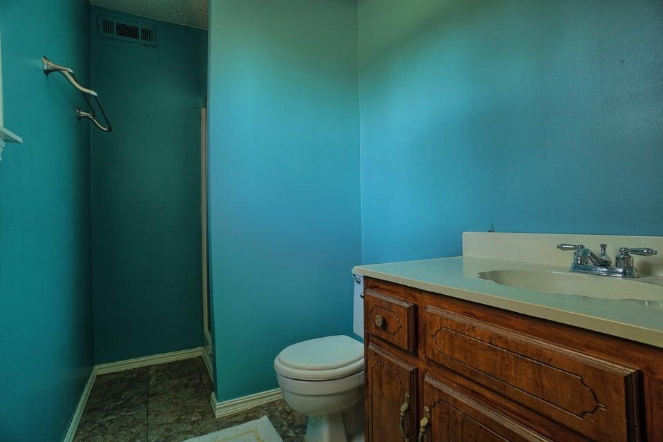 Main photo 19 of sold home at 202  Reno Road, Hector, AR 72843