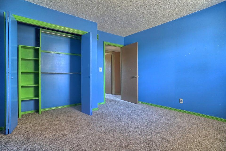 Main photo 20 of sold home at 202  Reno Road, Hector, AR 72843