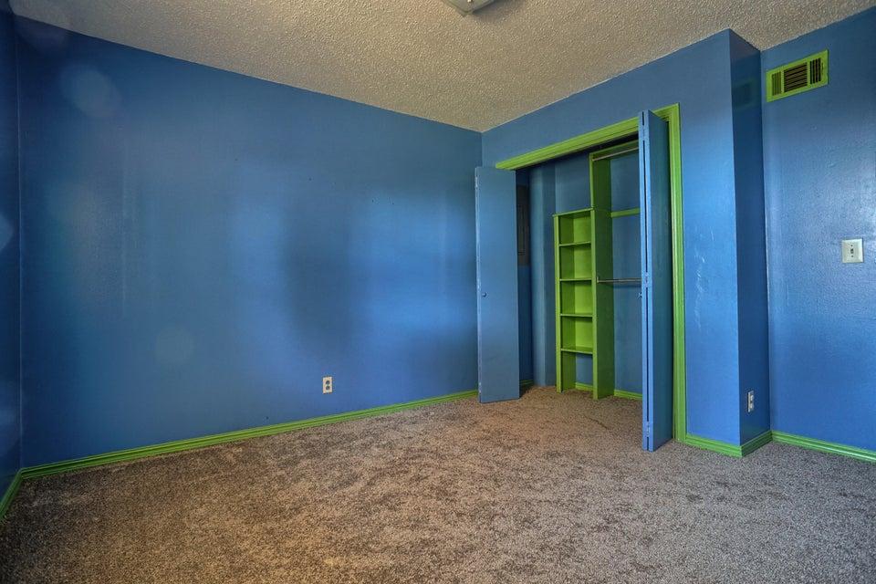 Main photo 21 of sold home at 202  Reno Road, Hector, AR 72843