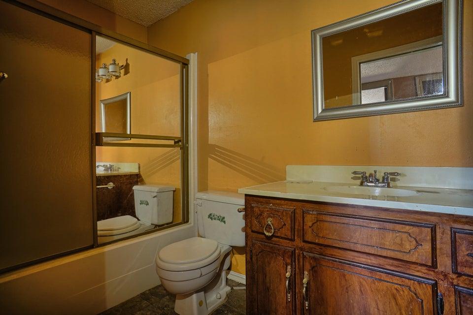 Main photo 22 of sold home at 202  Reno Road, Hector, AR 72843