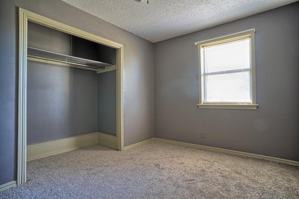 Main photo 24 of sold home at 202  Reno Road, Hector, AR 72843
