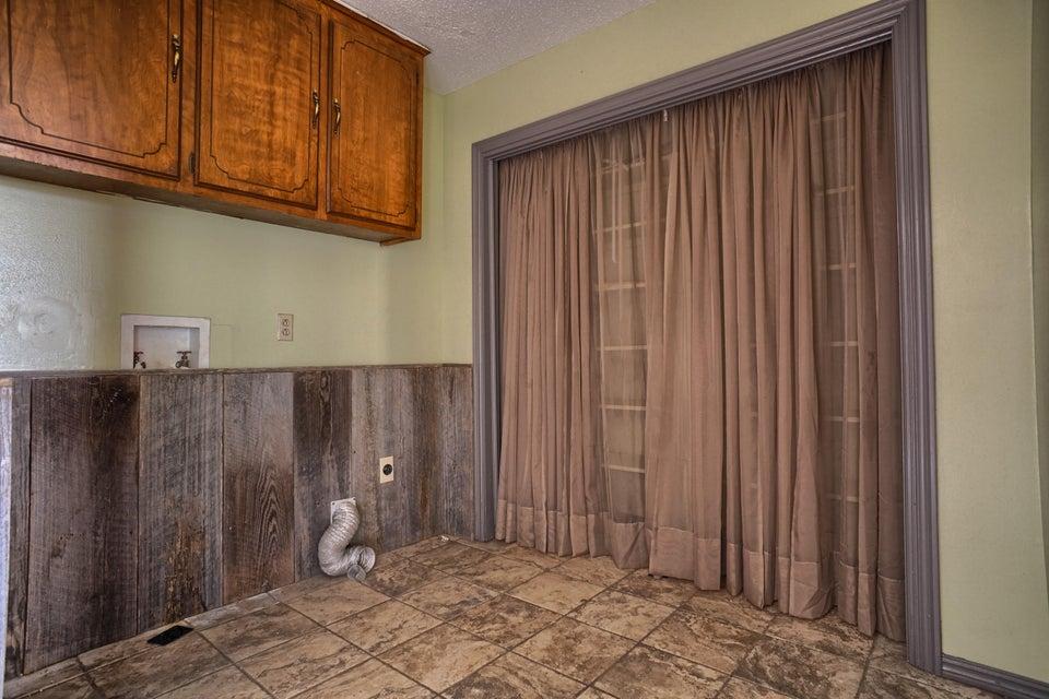 Main photo 26 of sold home at 202  Reno Road, Hector, AR 72843