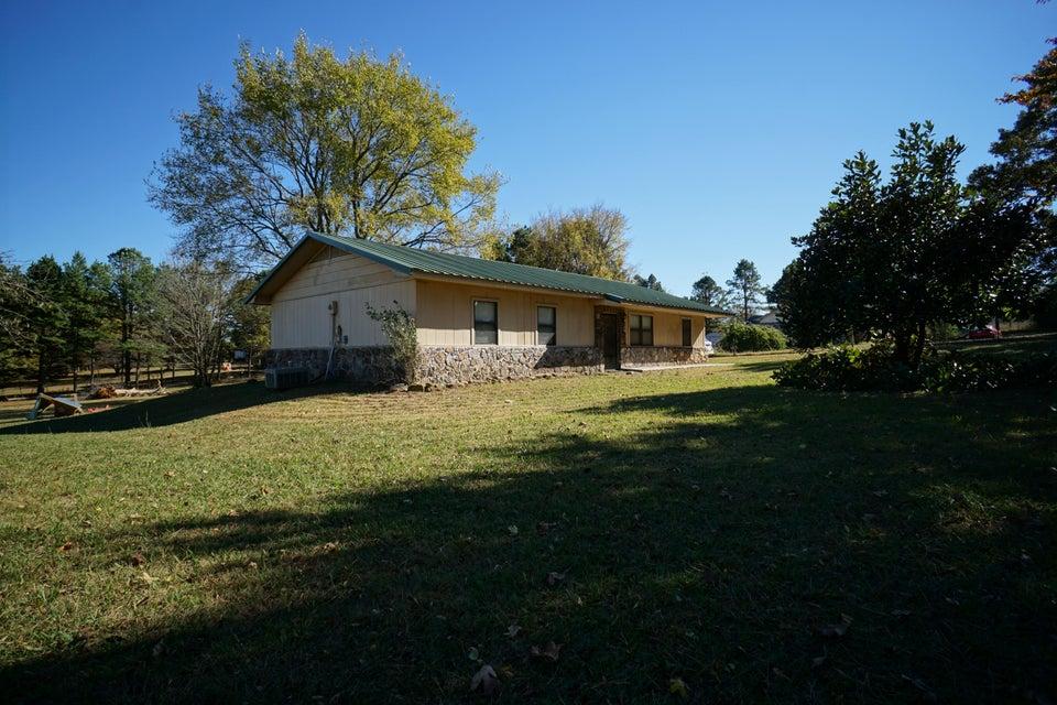 Main photo 37 of sold home at 202  Reno Road, Hector, AR 72843