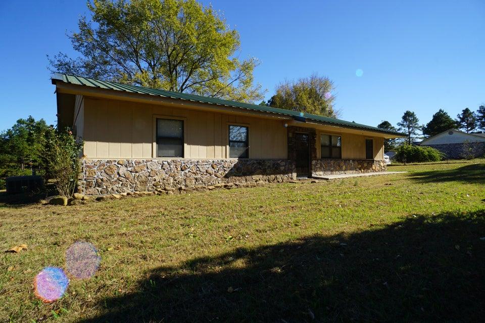 Main photo 39 of sold home at 202  Reno Road, Hector, AR 72843