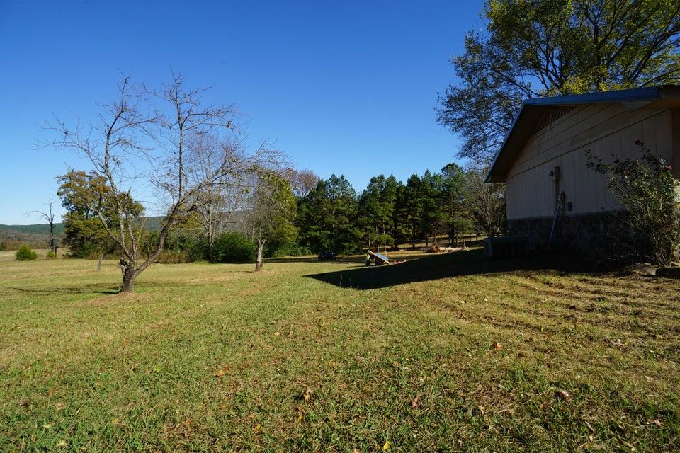 Main photo 38 of sold home at 202  Reno Road, Hector, AR 72843