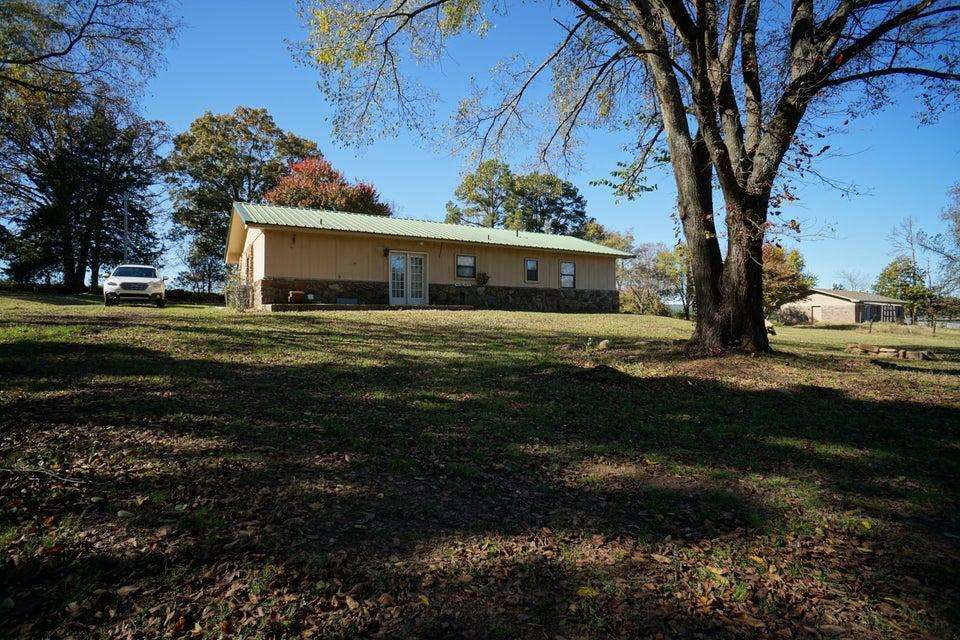 Main photo 31 of sold home at 202  Reno Road, Hector, AR 72843