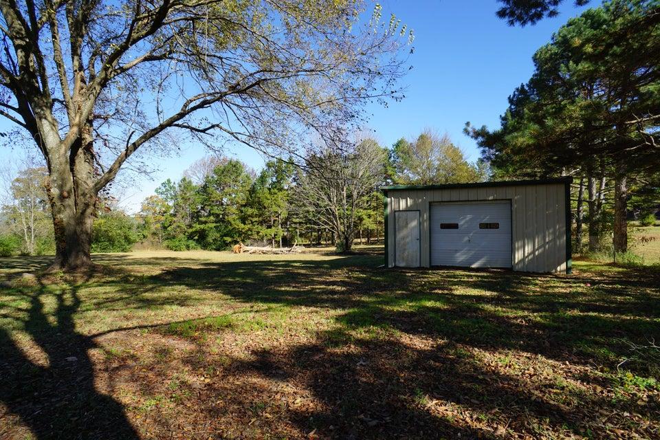 Main photo 32 of sold home at 202  Reno Road, Hector, AR 72843