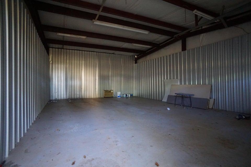 Main photo 34 of sold home at 202  Reno Road, Hector, AR 72843