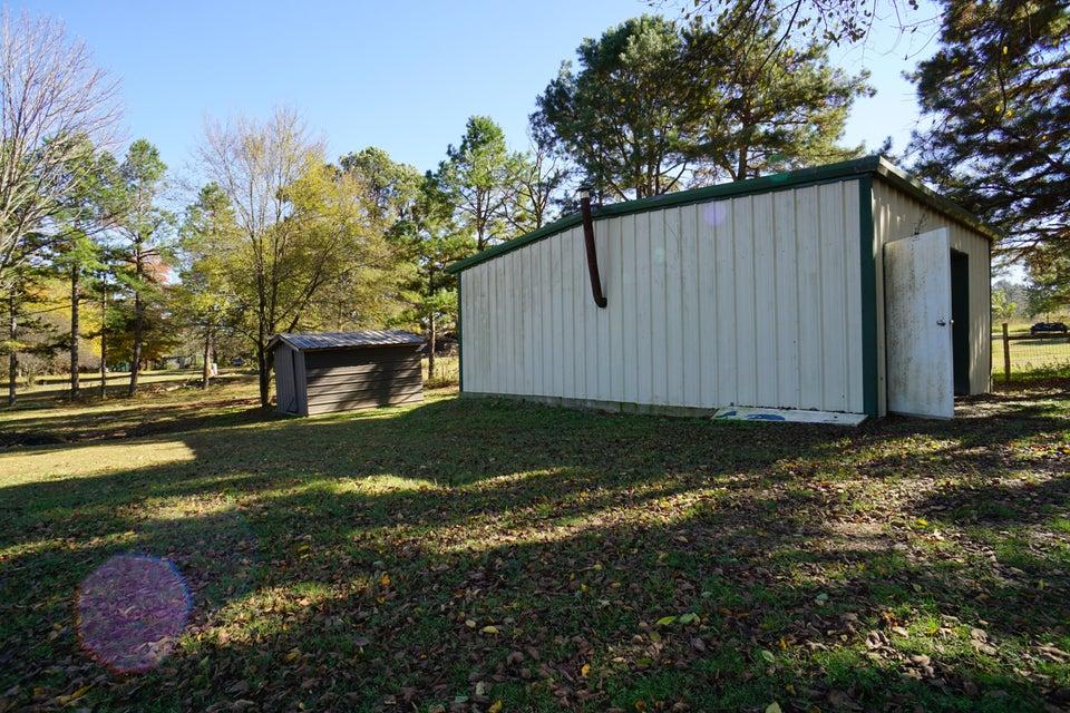 Main photo 35 of sold home at 202  Reno Road, Hector, AR 72843