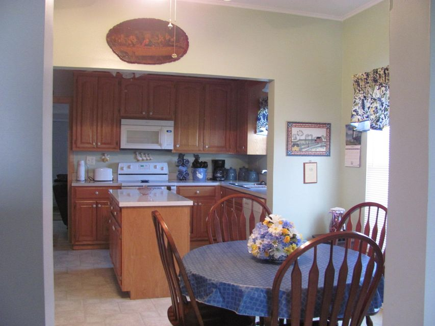Main photo 11 of sold home at 11828  SR 27 North , Hector, AR 72843