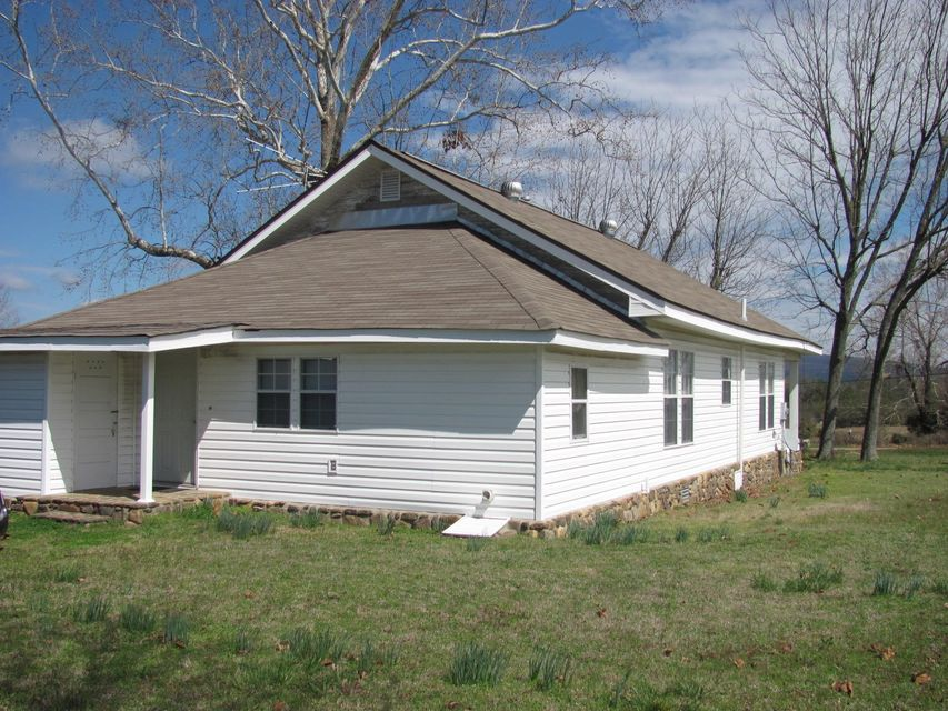 Main photo 20 of sold home at 11828  SR 27 North , Hector, AR 72843