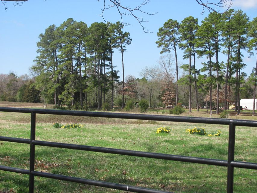 Main photo 21 of sold home at 11828  SR 27 North , Hector, AR 72843