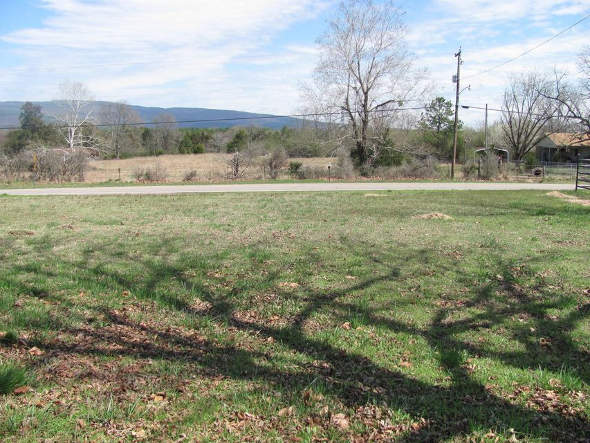 Main photo 28 of sold home at 11828  SR 27 North , Hector, AR 72843