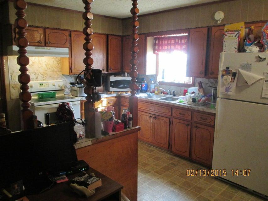 Main photo 3 of sold home at 7395  US-64 , Hartman, AR 72840