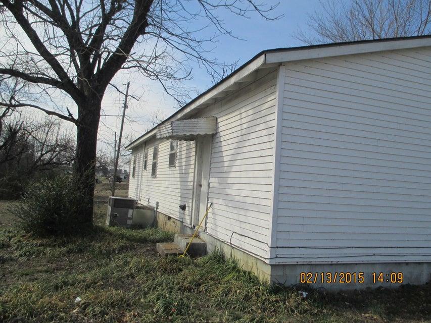Main photo 6 of sold home at 7395  US-64 , Hartman, AR 72840