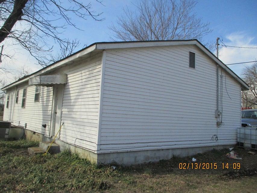 Main photo 7 of sold home at 7395  US-64 , Hartman, AR 72840