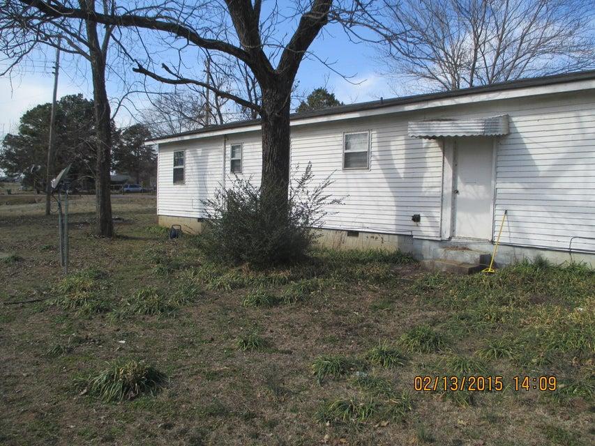Main photo 8 of sold home at 7395  US-64 , Hartman, AR 72840
