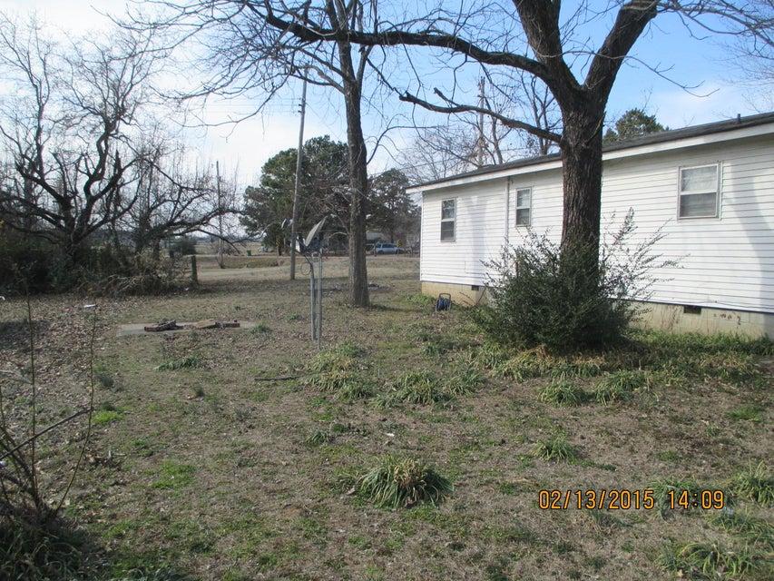 Main photo 9 of sold home at 7395  US-64 , Hartman, AR 72840