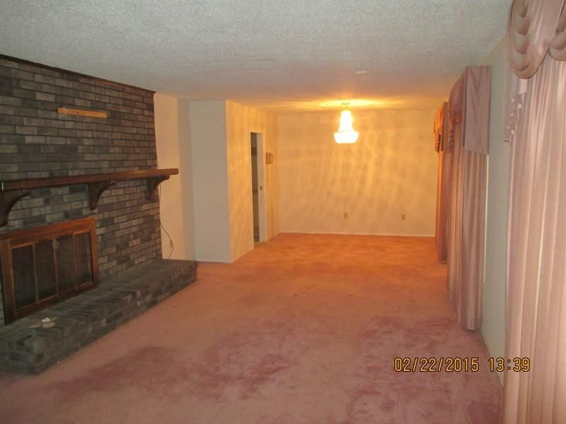 Main photo 4 of sold home at 8320  US-64 , Hartman, AR 72840