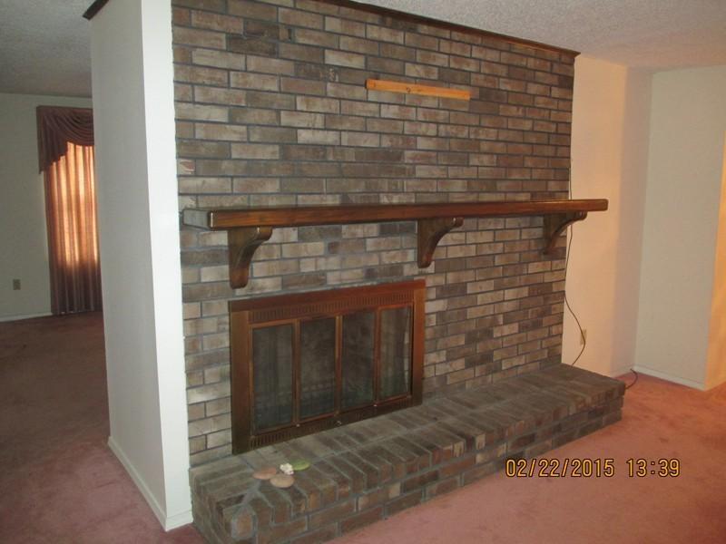 Main photo 5 of sold home at 8320  US-64 , Hartman, AR 72840