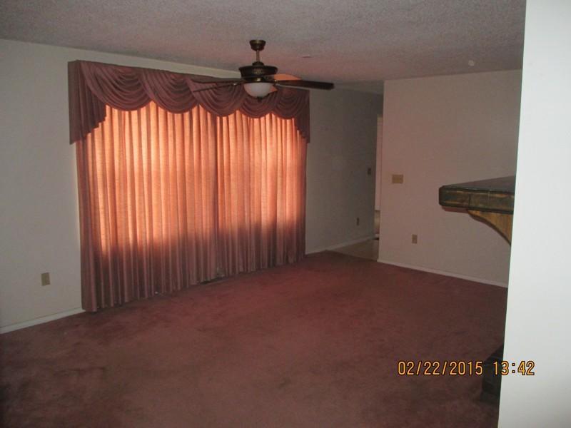 Main photo 6 of sold home at 8320  US-64 , Hartman, AR 72840