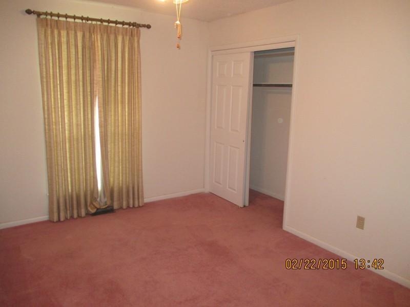 Main photo 7 of sold home at 8320  US-64 , Hartman, AR 72840