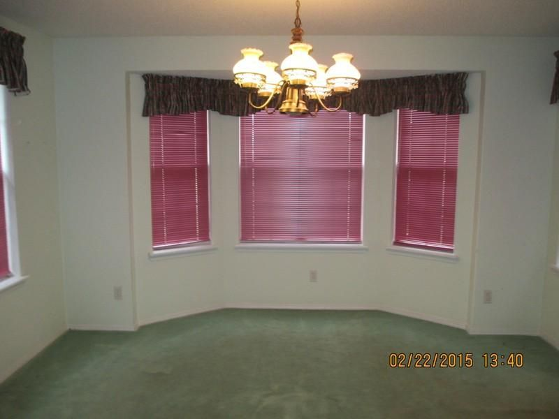 Main photo 8 of sold home at 8320  US-64 , Hartman, AR 72840