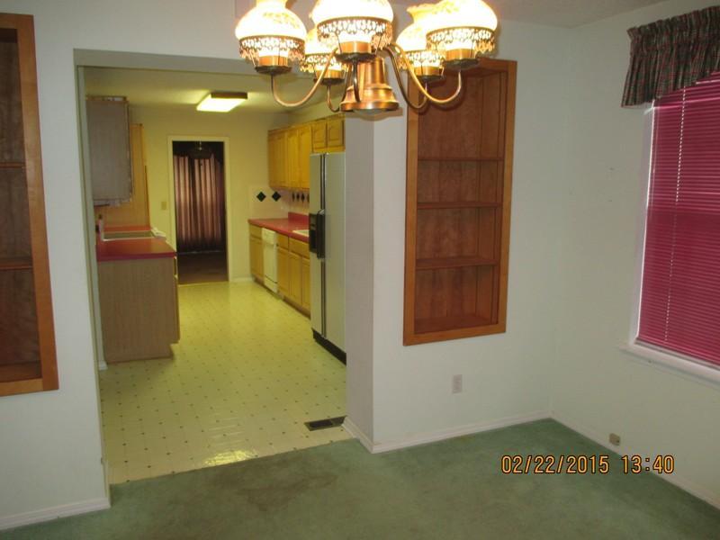Main photo 9 of sold home at 8320  US-64 , Hartman, AR 72840