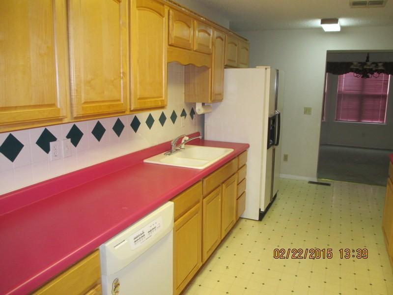 Main photo 10 of sold home at 8320  US-64 , Hartman, AR 72840