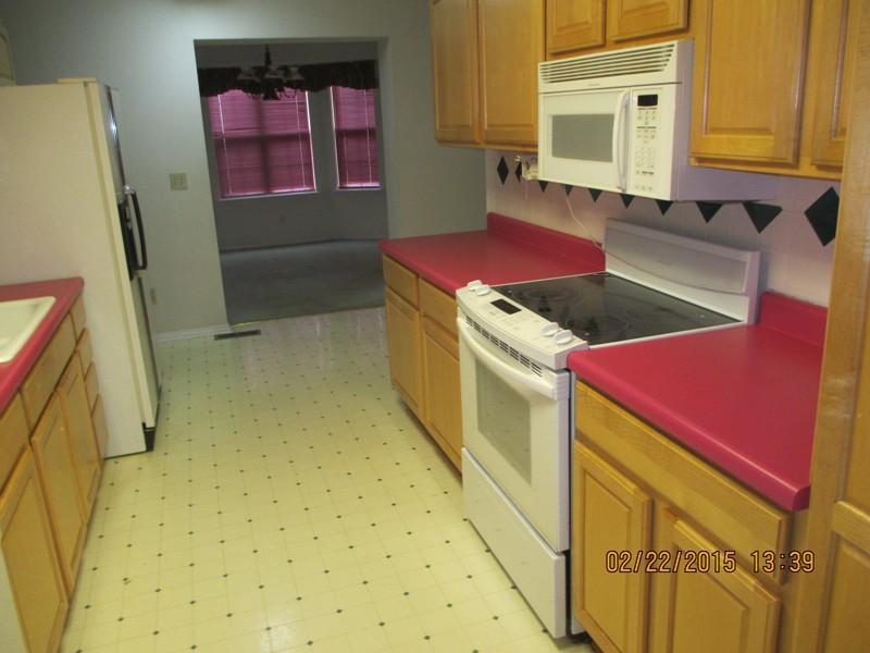 Main photo 11 of sold home at 8320  US-64 , Hartman, AR 72840