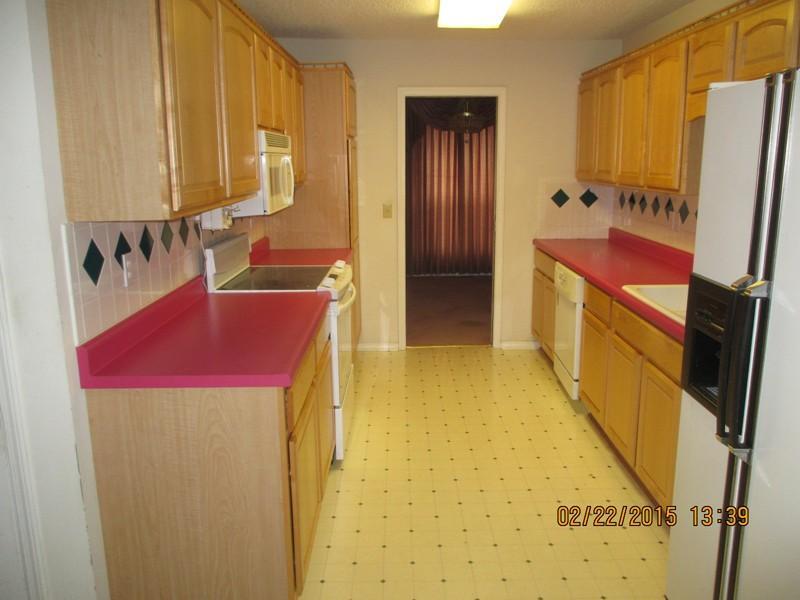 Main photo 12 of sold home at 8320  US-64 , Hartman, AR 72840