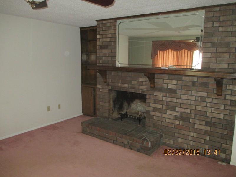 Main photo 13 of sold home at 8320  US-64 , Hartman, AR 72840
