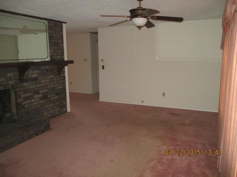 Main photo 14 of sold home at 8320  US-64 , Hartman, AR 72840