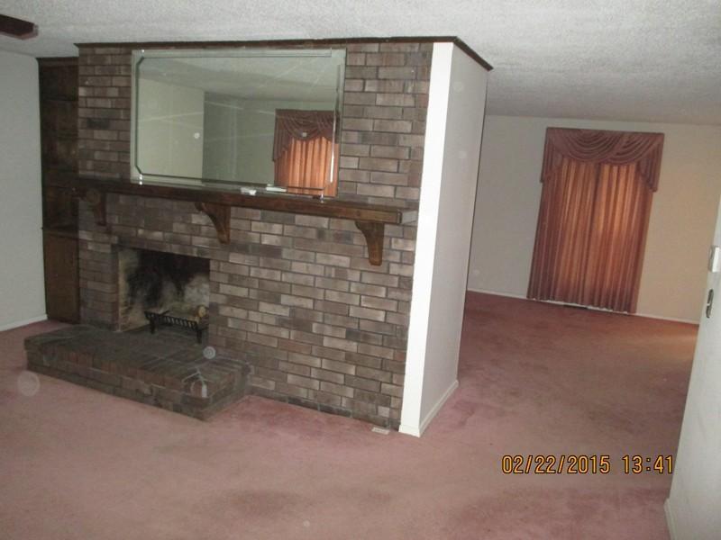 Main photo 15 of sold home at 8320  US-64 , Hartman, AR 72840