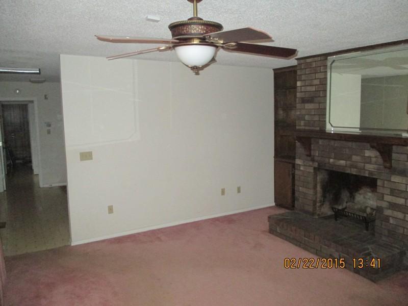 Main photo 16 of sold home at 8320  US-64 , Hartman, AR 72840
