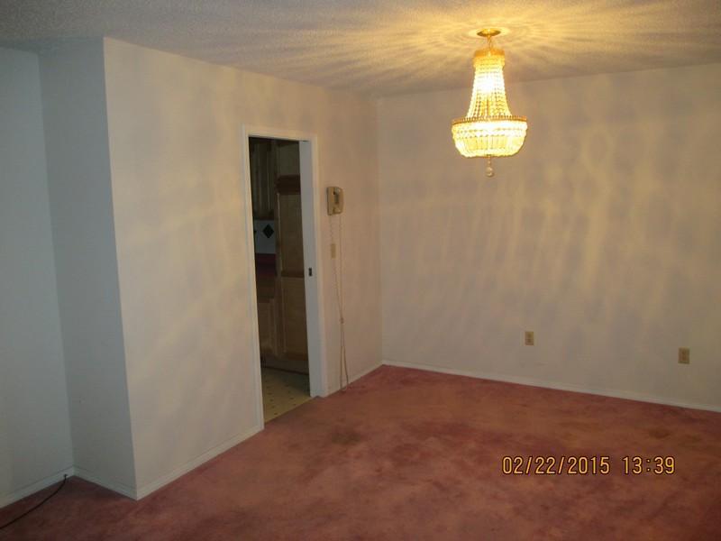 Main photo 17 of sold home at 8320  US-64 , Hartman, AR 72840