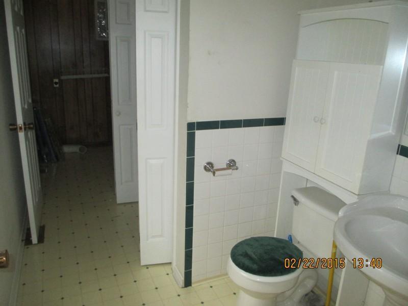 Main photo 18 of sold home at 8320  US-64 , Hartman, AR 72840