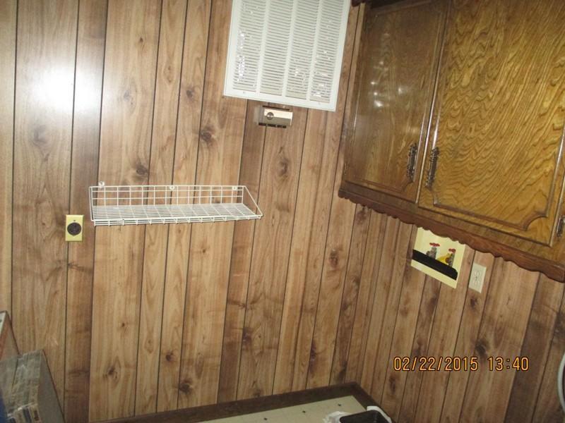 Main photo 19 of sold home at 8320  US-64 , Hartman, AR 72840