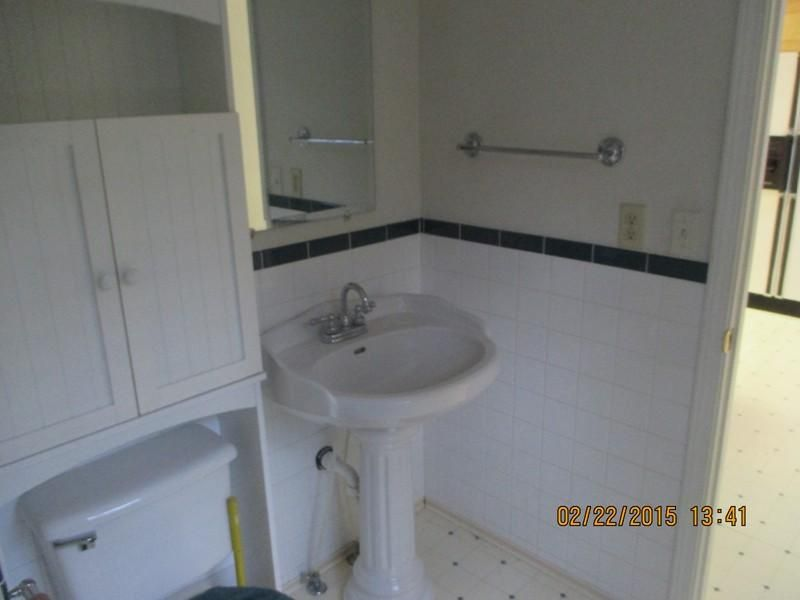 Main photo 20 of sold home at 8320  US-64 , Hartman, AR 72840