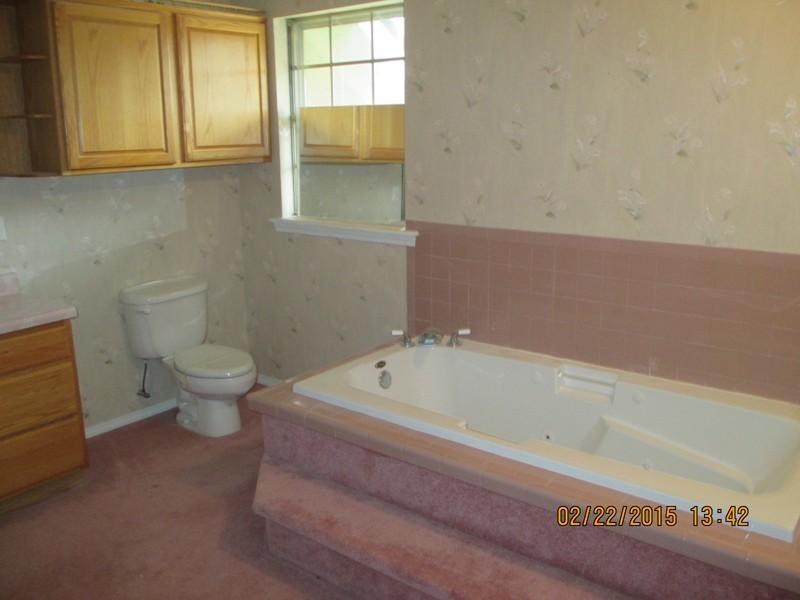 Main photo 21 of sold home at 8320  US-64 , Hartman, AR 72840