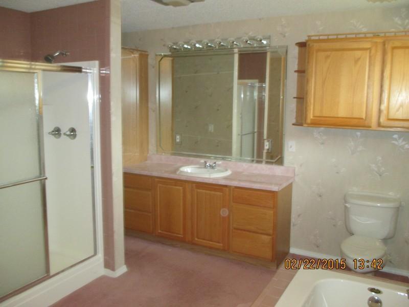 Main photo 22 of sold home at 8320  US-64 , Hartman, AR 72840