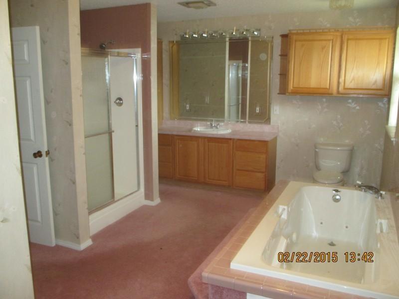 Main photo 24 of sold home at 8320  US-64 , Hartman, AR 72840