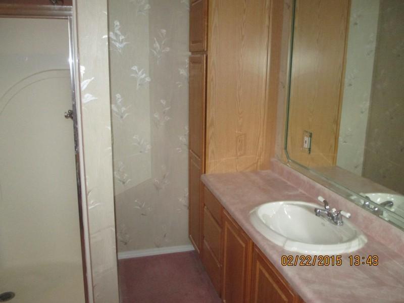 Main photo 25 of sold home at 8320  US-64 , Hartman, AR 72840