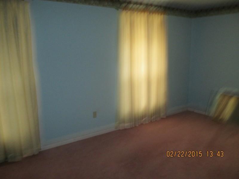 Main photo 26 of sold home at 8320  US-64 , Hartman, AR 72840