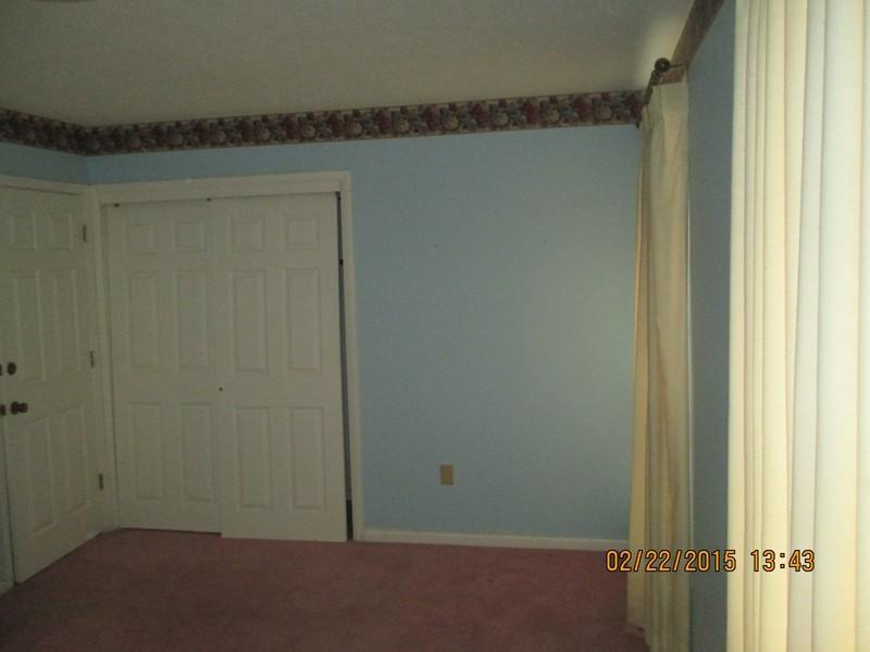 Main photo 27 of sold home at 8320  US-64 , Hartman, AR 72840