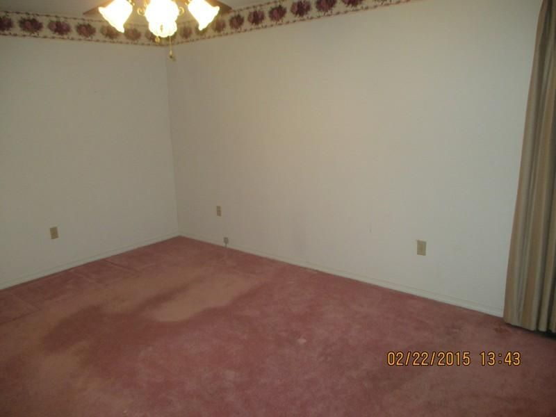 Main photo 28 of sold home at 8320  US-64 , Hartman, AR 72840