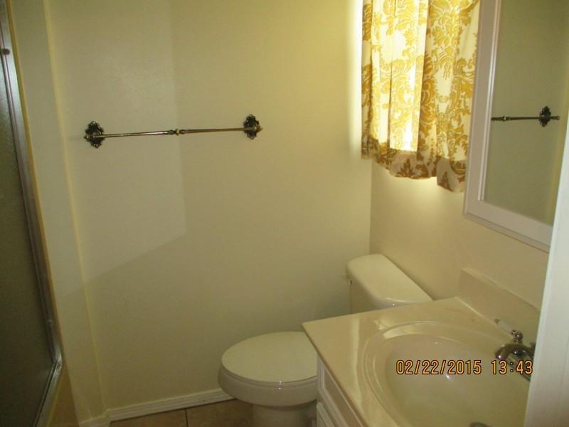 Main photo 29 of sold home at 8320  US-64 , Hartman, AR 72840
