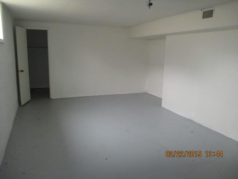 Main photo 30 of sold home at 8320  US-64 , Hartman, AR 72840